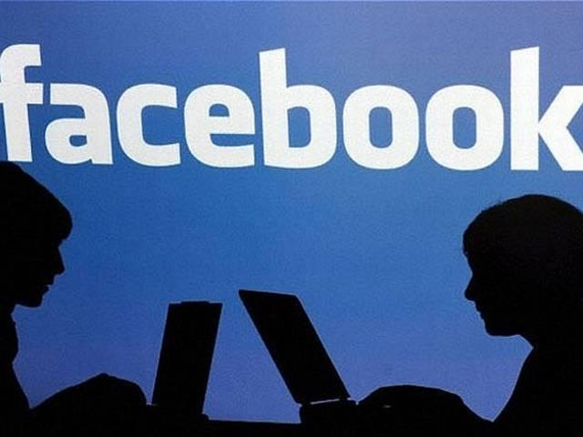 facebook_crime_