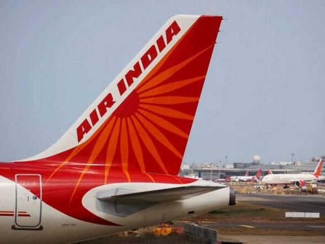 Terrorists may hijack Delhi-Kabul Air India flight, intelligence agencies warn