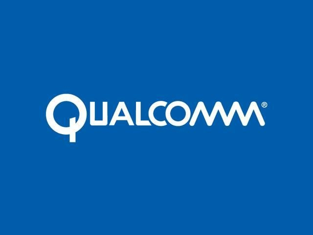 Qualcomm may face record fine of over $1 bn in China