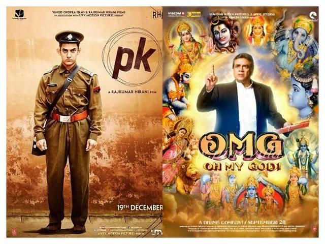 pk_omg_aamir khan_