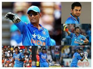 world cup_team india_