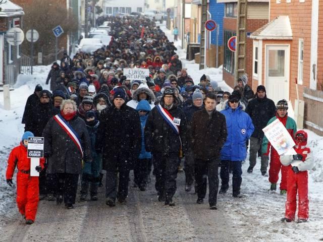 paris_unity_march