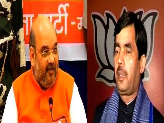 BJP eyes ambitious three-fourths majority in Bihar, sets 'Mission 185'