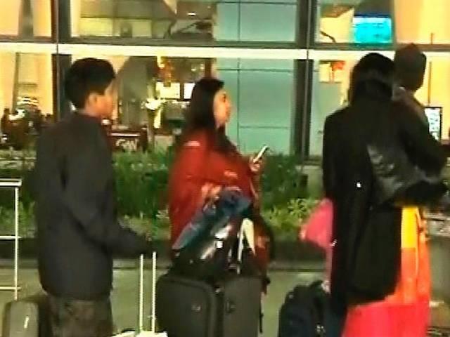 priya_pillai_was_stopped_on_delhi_airport