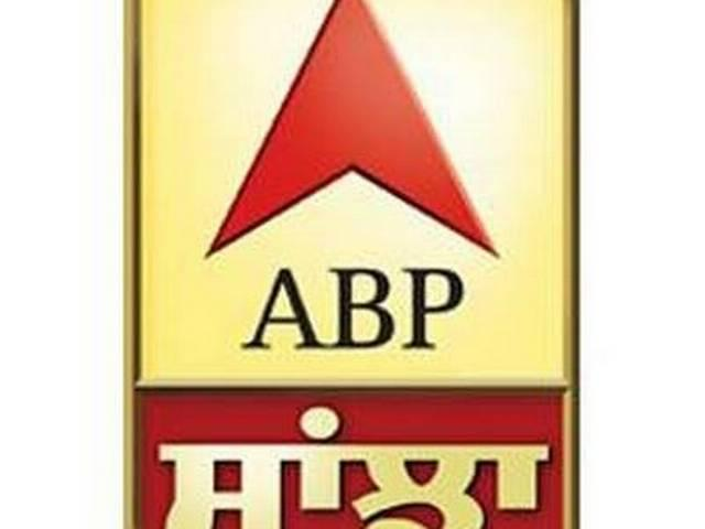 ABP Sanjha: Now get news from across the world in Punjabi