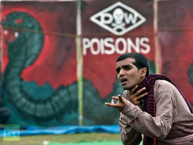bhopal gas tragedy: right's groups asks obama to raise the issue during india visit