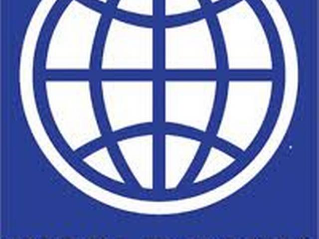 world bank_