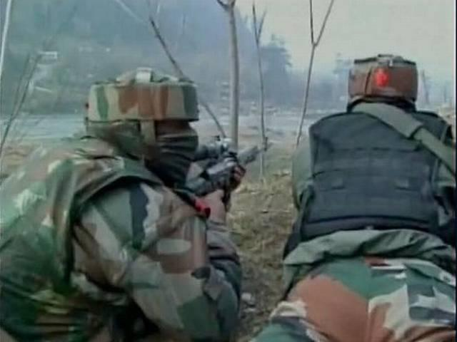 firing_between_army_and_terrorists