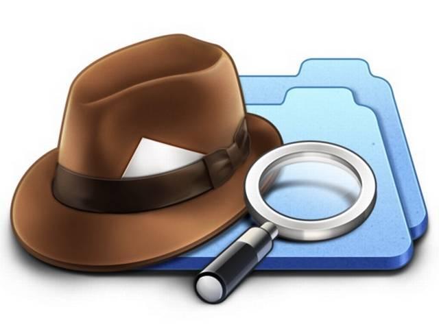 germany 3000 detective identity