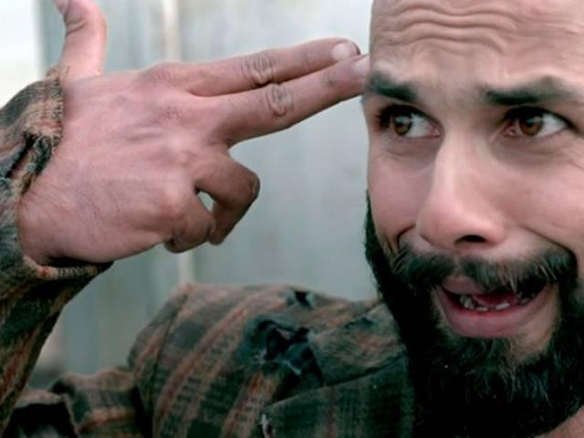 I feel empowered after 'Haider': Shahid Kapoor