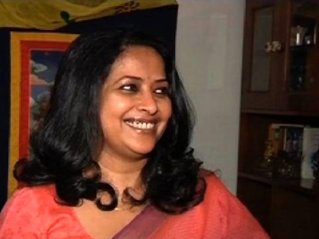 president daughter_sharmishtha_election_pranab_