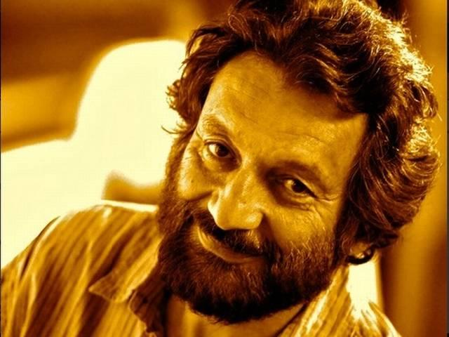 If a person can vote, he can censor a film too: Shekhar Kapur
