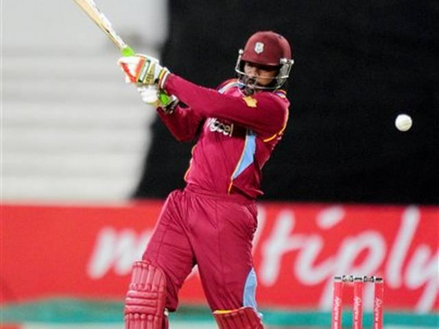 South Africa_West Indies_ODI_