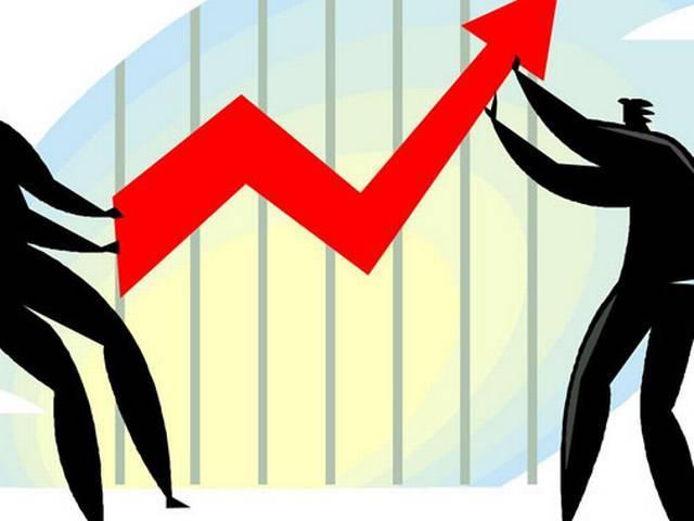 india in global economics