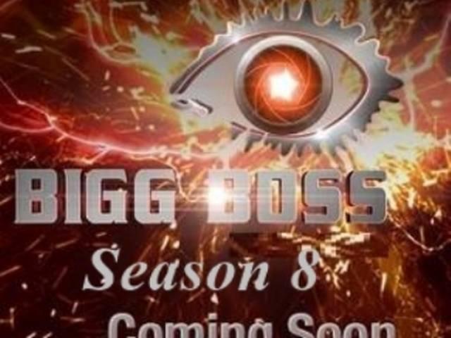 'Khamoshiyan' team to spread cheer in 'Bigg Boss' house