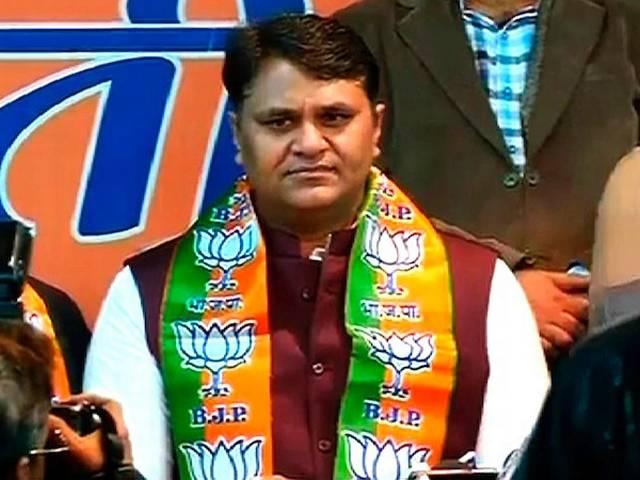 binni_likely_to_join_bjp