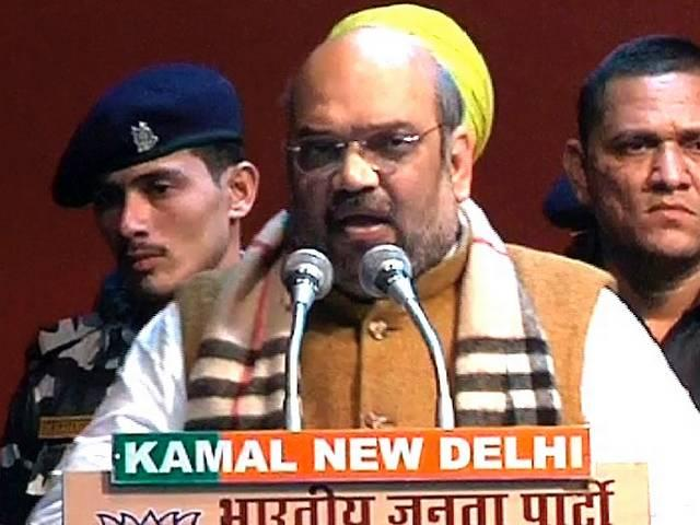 amit shah_bjp_modi_election_delhi assembly_