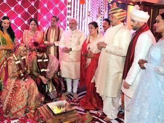 shatrughan_son_marriage_pm