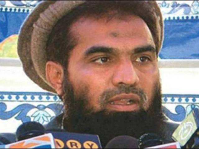 lakhvi_pakistan_mumbai attack_India_