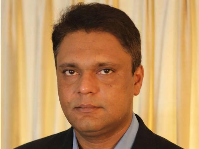 Twitter appoints Taranjeet Singh as India business head