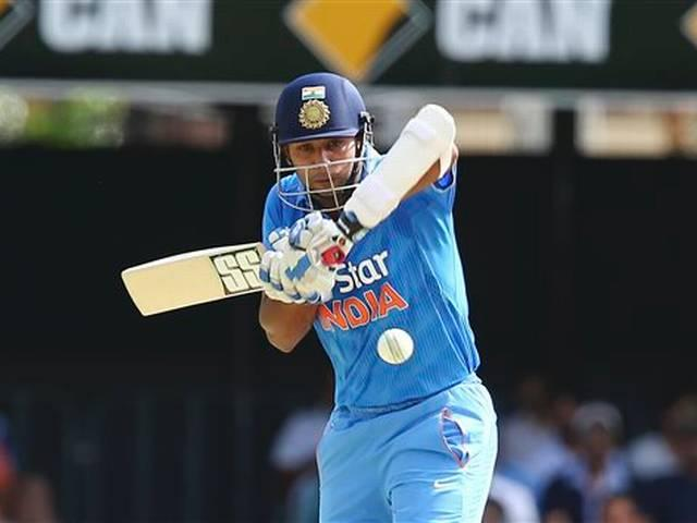 Team India_World Cup 2015_Stuart Binny_All-Rounder_BLUE 15