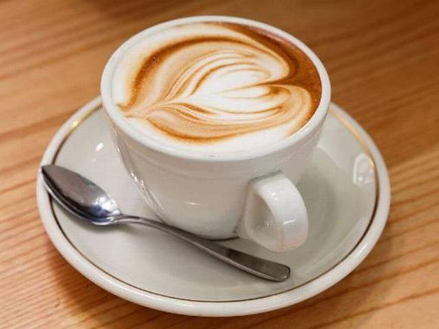 coffee-skin-cancer
