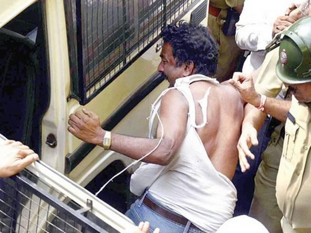 Hindu Widow Saved 10 Muslims in Bihar Riots