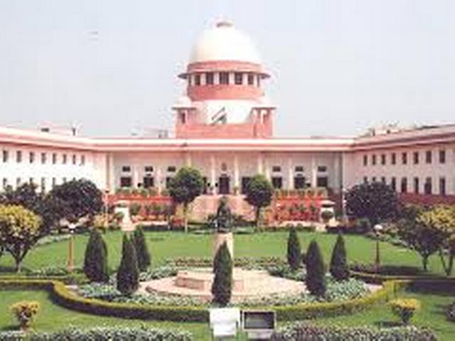 Delhi high court_supreme court_