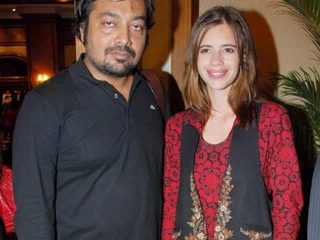 anurag kashyap says no to marriage