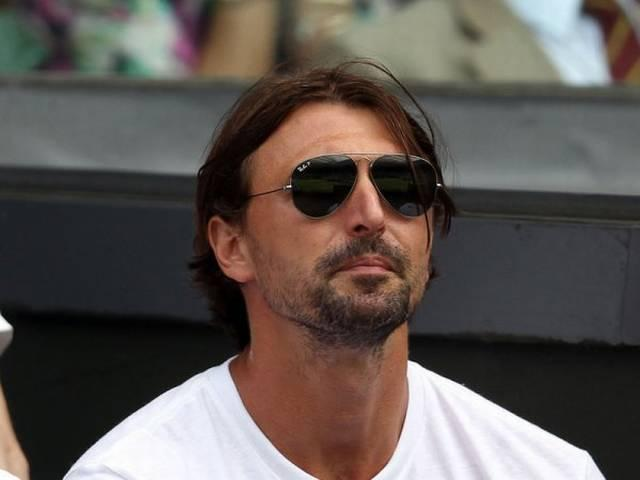 Murray committed mistake by changing coach: Ivanisevic