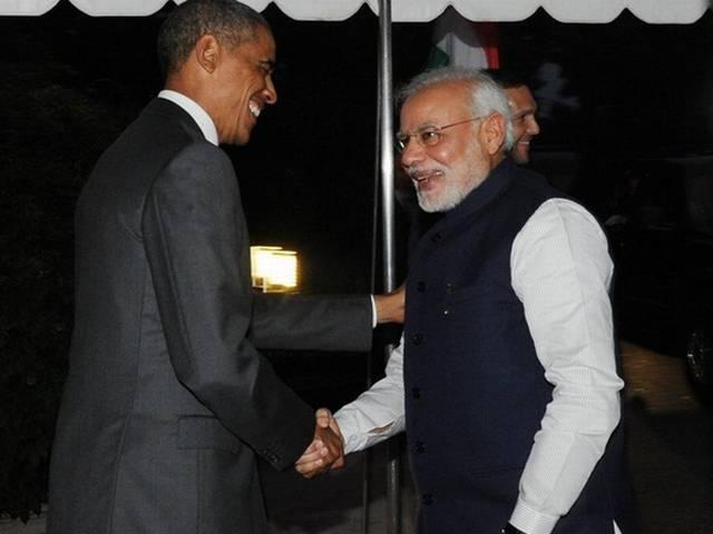 pmmodi_can_receive_obama_on_airport