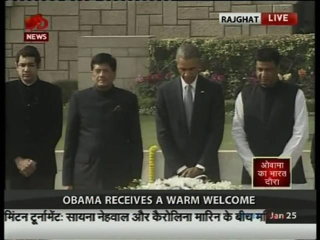 obama_abp_live