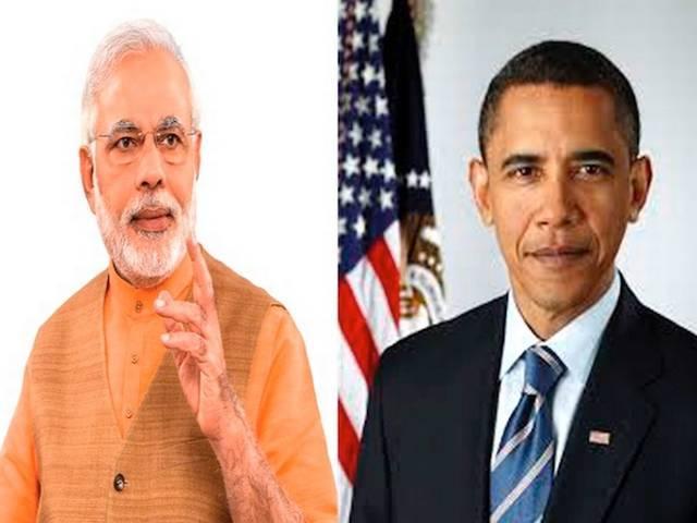india america trade