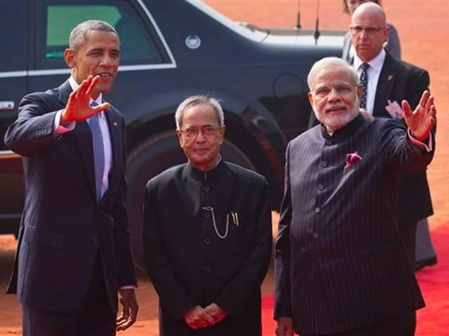 america india agree over atomic deal