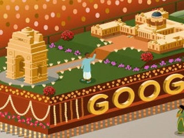 google_doodle_republic_day