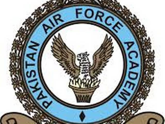 Pak airforce plane lands at Lucknow for refuelling