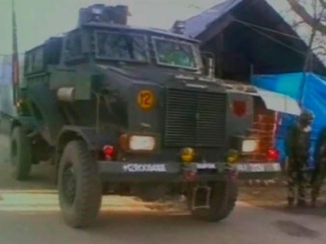 colonel_jammu kashmir_Indian Army_