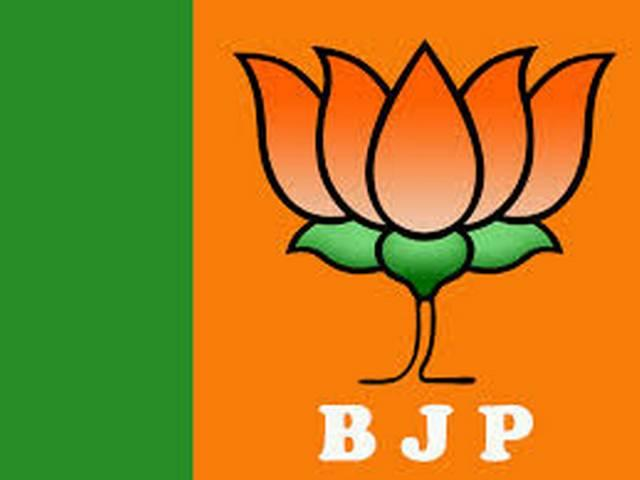 BJP fields candidates for two Rajya Sabha seats from Jammu and Kashmir