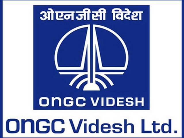 natural gas_ongc_