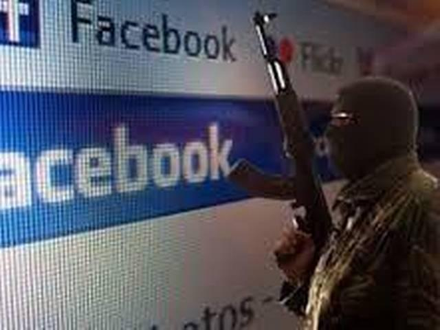 We have taken a strong stance against terrorism: Monika Bickert, Facebook