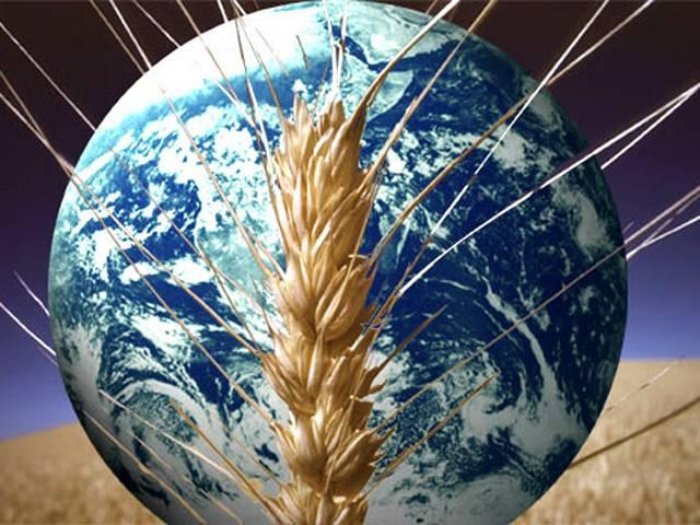 no agreement on food security between india and america