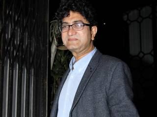 sanjay leela bhansali_shahrukh khan_