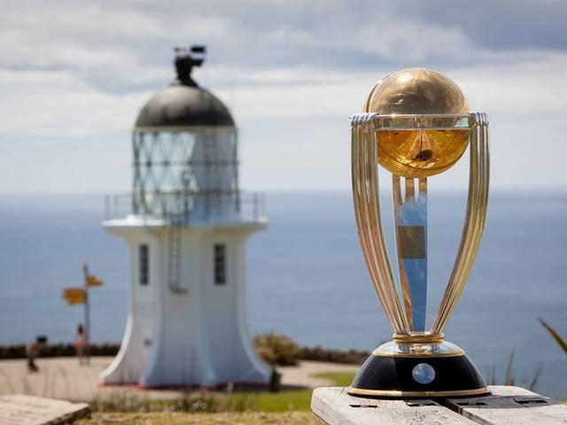 cricket world cup_icc_super over_