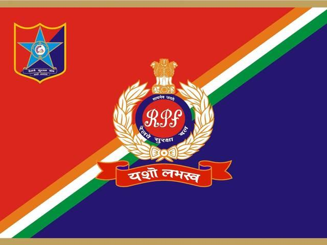 RPF constable suspended for beating physically-challenged man
