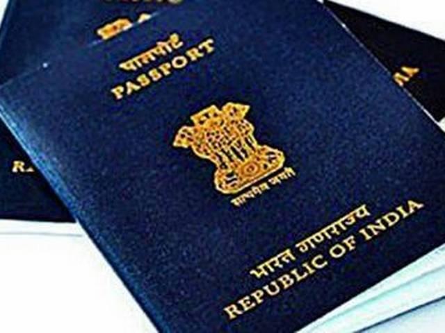 Over 400 Pakistani Hindu families are seeking Indian citizenship