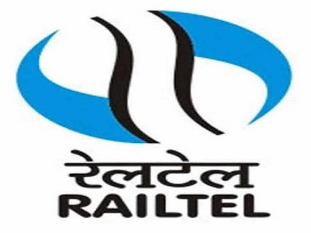 Eros, RailTel tie up to provide entertainment content in trains