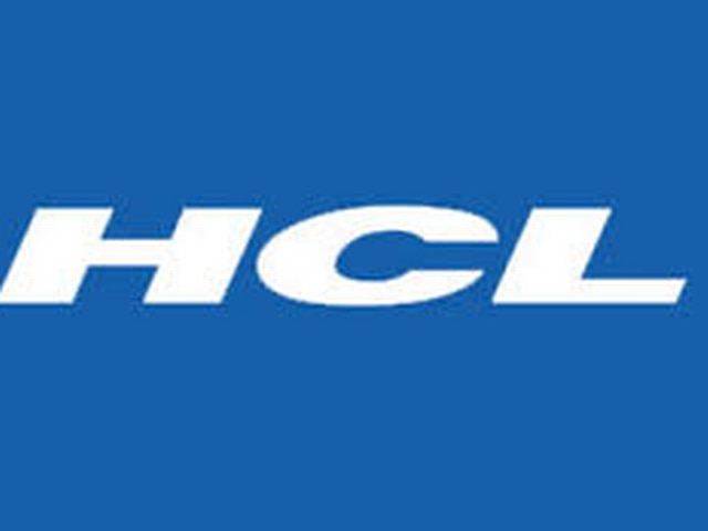 hcl tech's net profit increases by 28 per cent
