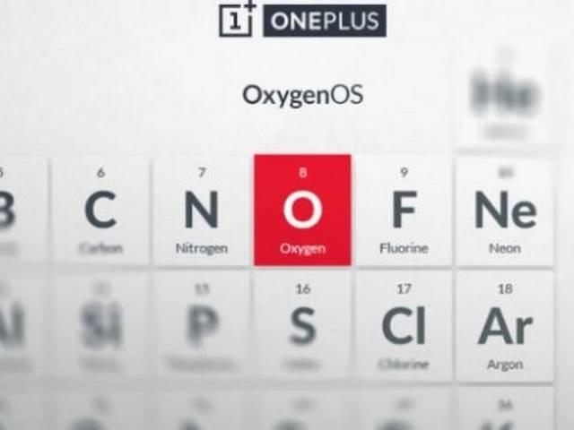 OxygenOS is OnePlus's response to Cyanogen OS