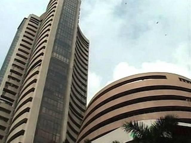 शेयर बाजारों के शुरुआती कारोबार में मिलाजुला रुख