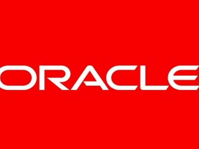 jobs_oracle_